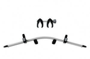 Adapter THULE Velocompact na 4 rower 926