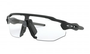 Okulary OAKLEY EV Advancer black photo OO9442-0638