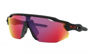 Okulary OAKLEY EV Advancer black prizm OO9442-0138