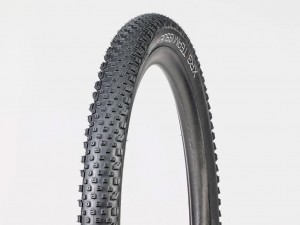 Opona BONTRAGER XR3 Team Issue 29x2,2 TLR