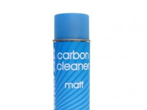 Preparat ochronny Morgan Blue Carbon Cleaner Matt