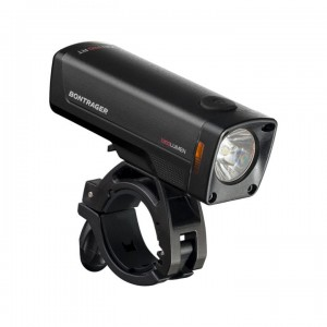 Lampka przód Bontrager Ion Pro RT headlight 1300lm