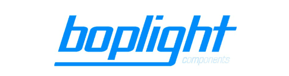 BOPLIGHT