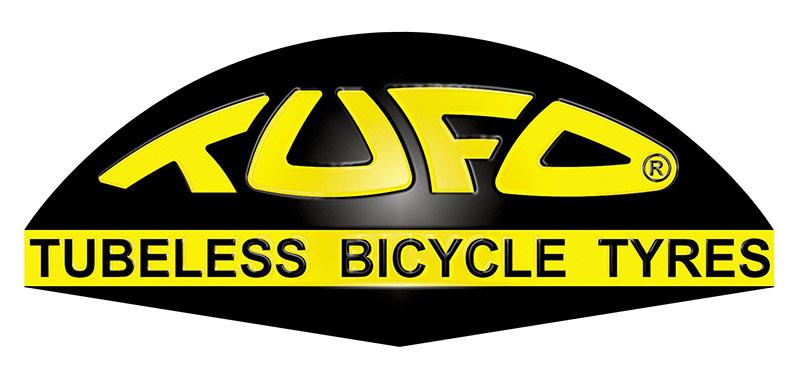 Znalezione obrazy dla zapytania tufo logo
